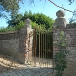 Village de Biez