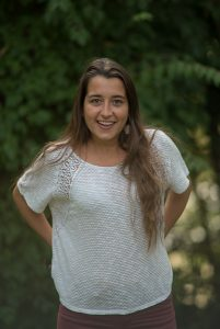 Julie Romera
