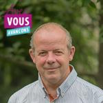 Benoit Walckiers