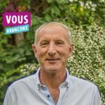 Alain Clabots