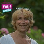 Anne Laurent