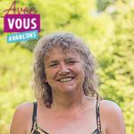 Martine Noppens